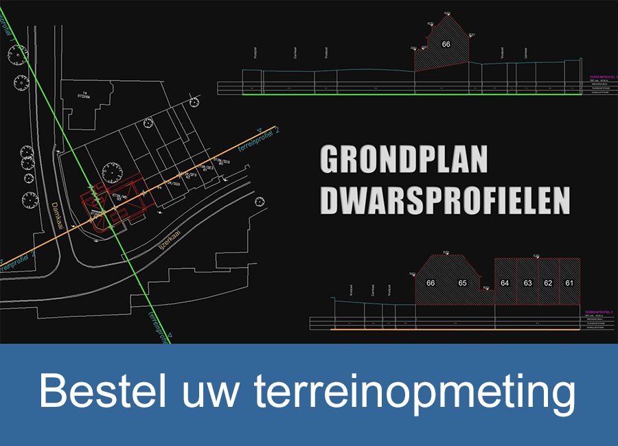 website vansteelandt voor architecten